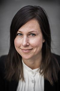 Emma Högberg