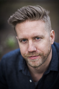 Simon Renström