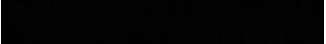 For Life Academy Logo